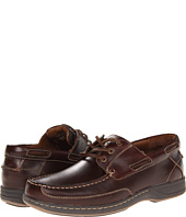 Florsheim - Lakeside LX Ox