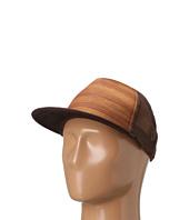 San Diego Hat Company - CTH3670 Wood Grain Trucker Hat