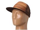 San Diego Hat Company CTH3670 Wood Grain Trucker Hat