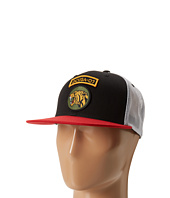 DC - RD Jungle Trucker Hat