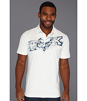 Fox - Depiction S/SPolo Shirt