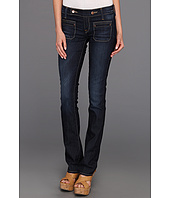 Lucky Brand - Jaclyn Trouser in Midnight