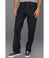 DC - USA Denim Pant