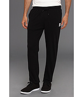 DC - Patrolman Non-Denim Pant