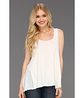 Free People - Sweep Me Tank