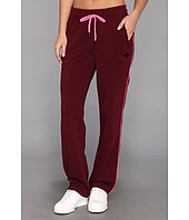 adidas Originals - Girly French Terry Pant