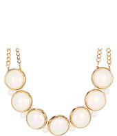 Brigitte Bailey - Big Circle Necklace