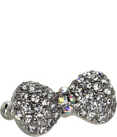 Gabriella Rocha - Diamond Bow Ring