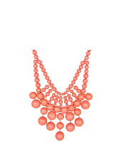 Gabriella Rocha - Hanging Circle Necklace