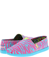 SKECHERS KIDS - Bobs World - Zany Zoo (Toddler/Youth)