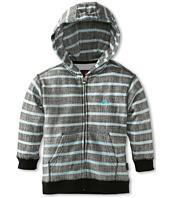 Quiksilver Kids - Cha Cha 2 (Toddler/Little Kids)
