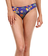Stella McCartney - Laura Pottering Bikini
