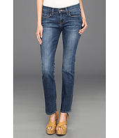 Lucky Brand - Sofia Straight Ankle in Ol'Columbia