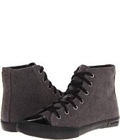 08/61 Army Issue Sneaker Hi Hoodie Jersey