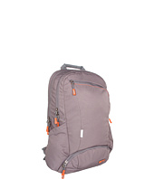 STM Bags - Impulse Medium Laptop Backpack