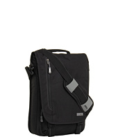 STM Bags - Linear Small Laptop Shoulder Bag
