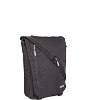 STM Bags - Linear Medium Laptop Shoulder Bag