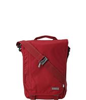 STM Bags - Linear Small Laptop Shoulder Bag