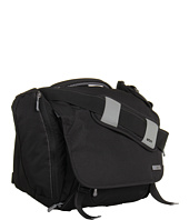 STM Bags - Velo 2 Small Laptop Shoulder Bag