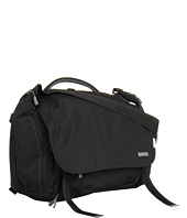 STM Bags - Velo 2 Medium Laptop Shoulder Bag