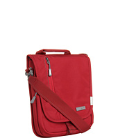 STM Bags - Linear Shoulder Bag for iPad®