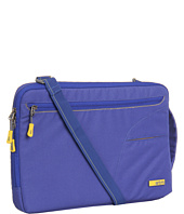 STM Bags - Blazer Small Laptop Sleeve