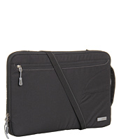 STM Bags - Blazer Medium Laptop Sleeve