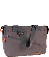 STM Bags - Maryanne Small Laptop Tote