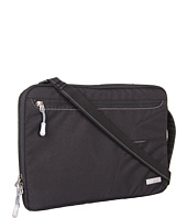 STM Bags - Blazer Small Laptop Sleeve