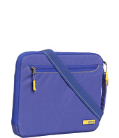STM Bags - Blazer for iPad® Sleeve