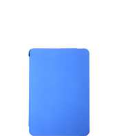 STM Bags - Grip for iPad® Mini