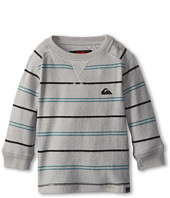 Quiksilver Kids - Snit Stripe (Infant)
