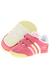 adidas Originals Kids - First Step Dragon (Infant)