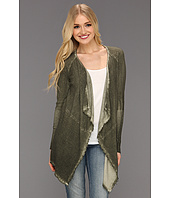 Free People - By The Way Cardigan