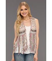 Free People - With Love Vest