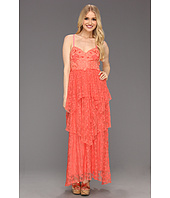 Free People - Summer Breeze Party Dress
