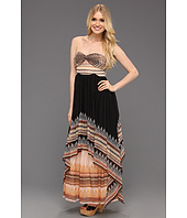 Free People - Enchantment Dress