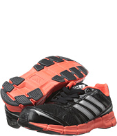adidas Kids - adiFast K (Little Kid/Big Kid)