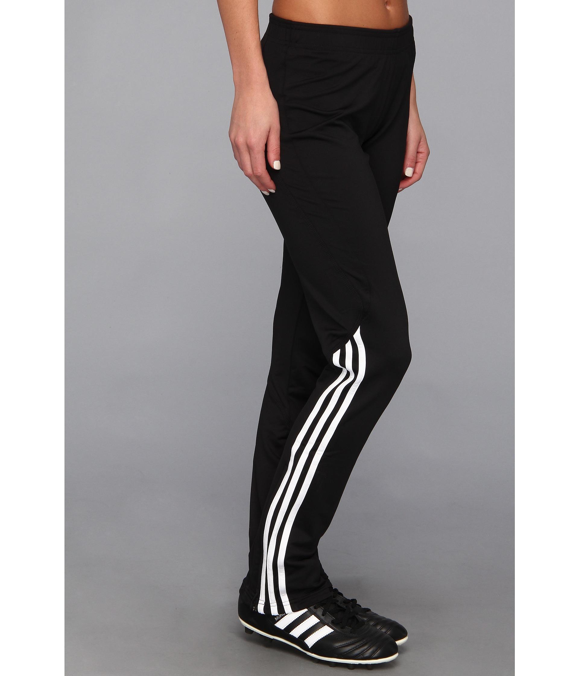 Yoga Clothing - Lululemon Wunder Under Crop Astro Pant Grey Women 1668788