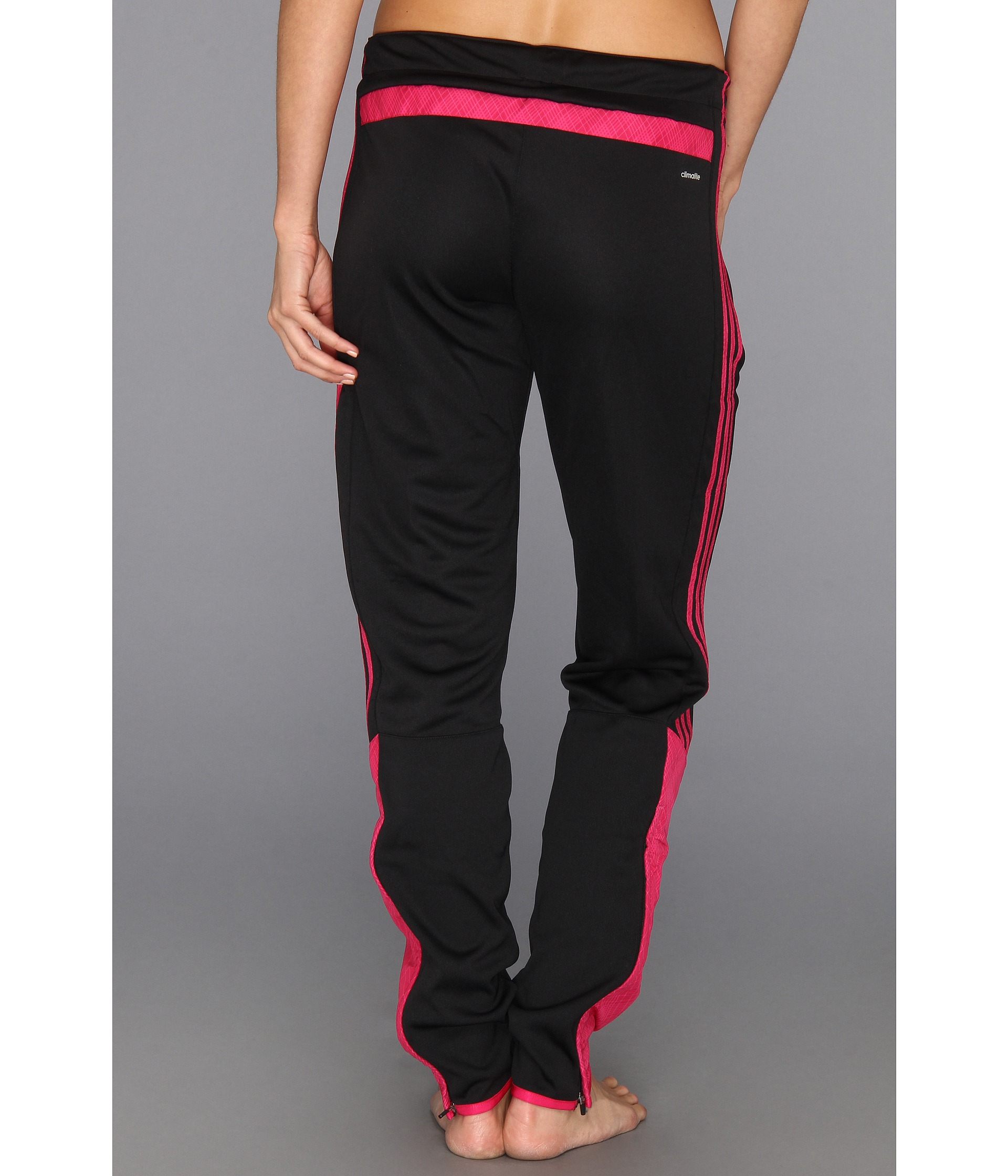 Popular Adidas Soccer Pants  Tumblr