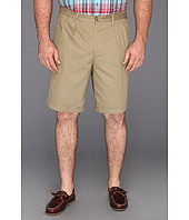Dockers Big & Tall - Big & Tall D3 Classic Fit Double Pleat Short