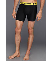 Under Armour - The Original Verbiage Boxerjock® Boxer Brief
