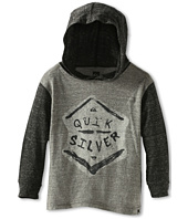 Quiksilver Kids - Surf Division (Big Kids)