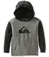 Quiksilver Kids - Mountain Wave (Toddler/Little Kids)