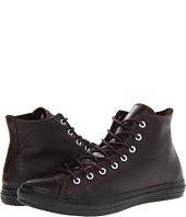 Converse - Chuck Taylor® All Star® Thinsulate® - Leather Hi