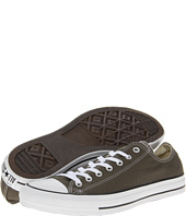 Converse - Chuck Taylor® All Star® Seasonal Ox
