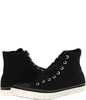 Converse - Chuck Taylor® All Star® LP II Hi