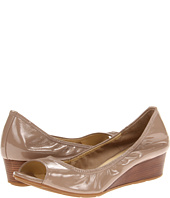 Cole Haan - Tali OT Wedge 40