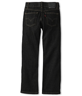 Levi's® Kids - 5-Pocket Denim Jean (Big Kids)