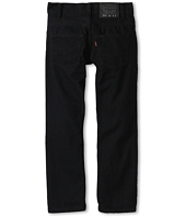 Levi's® Kids - Fashion Jean (Big Kids)